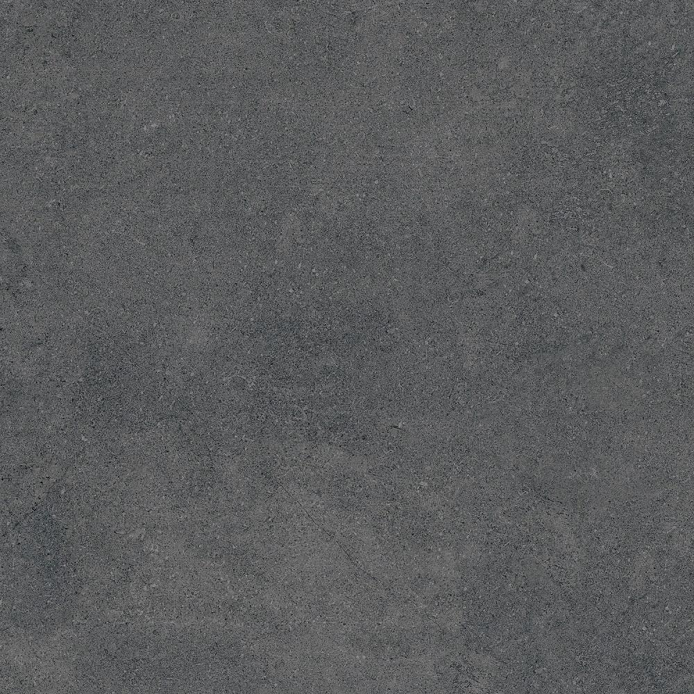 vitra newcon dark grey floor tile