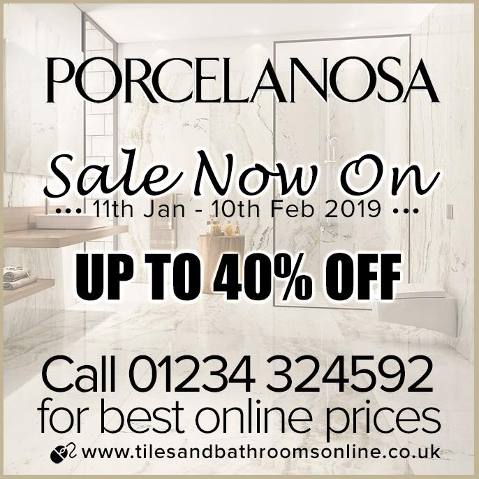 porcelanosa tile prices