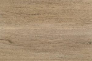 When we say we have a product for every project we mean it. Castleton Natural Oak Wood Look Vinyl Tile Tiles Pavers