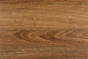 Our ceramic flooring store in Castleton has an incredible selection of ceramic porcelain and natural stone tile. Castleton Spotted Gum Vinyl Floor Tile Wood Look Tiles Tiles Pavers