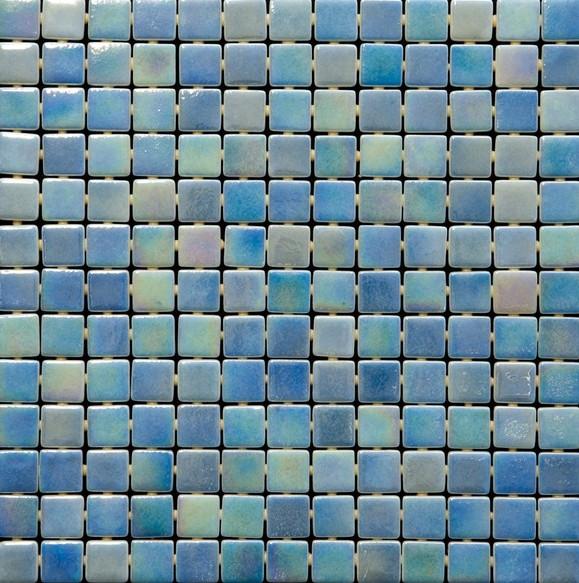 miami mosaic glass pool tile tiles