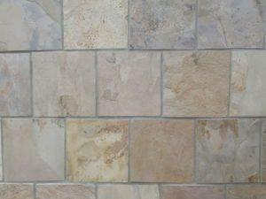 slate tiles all natural stone tile