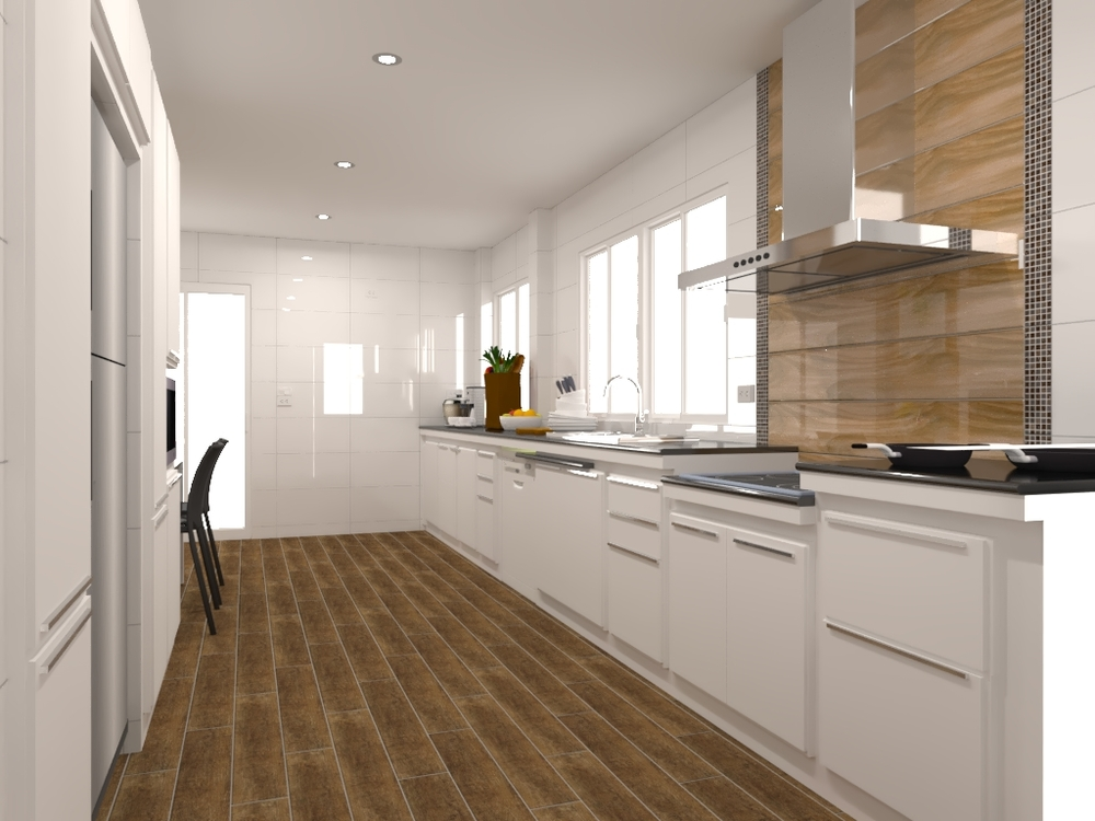 oakridge mt 150x600mm timber look made in spain