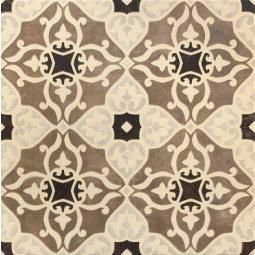 Total Hardware is your 1 Solution for Hardware and Tile online Shopping. Shop Buy Realonda Ferrara Marron 450x450mm Porcelain Made In Spain At Tile Savers