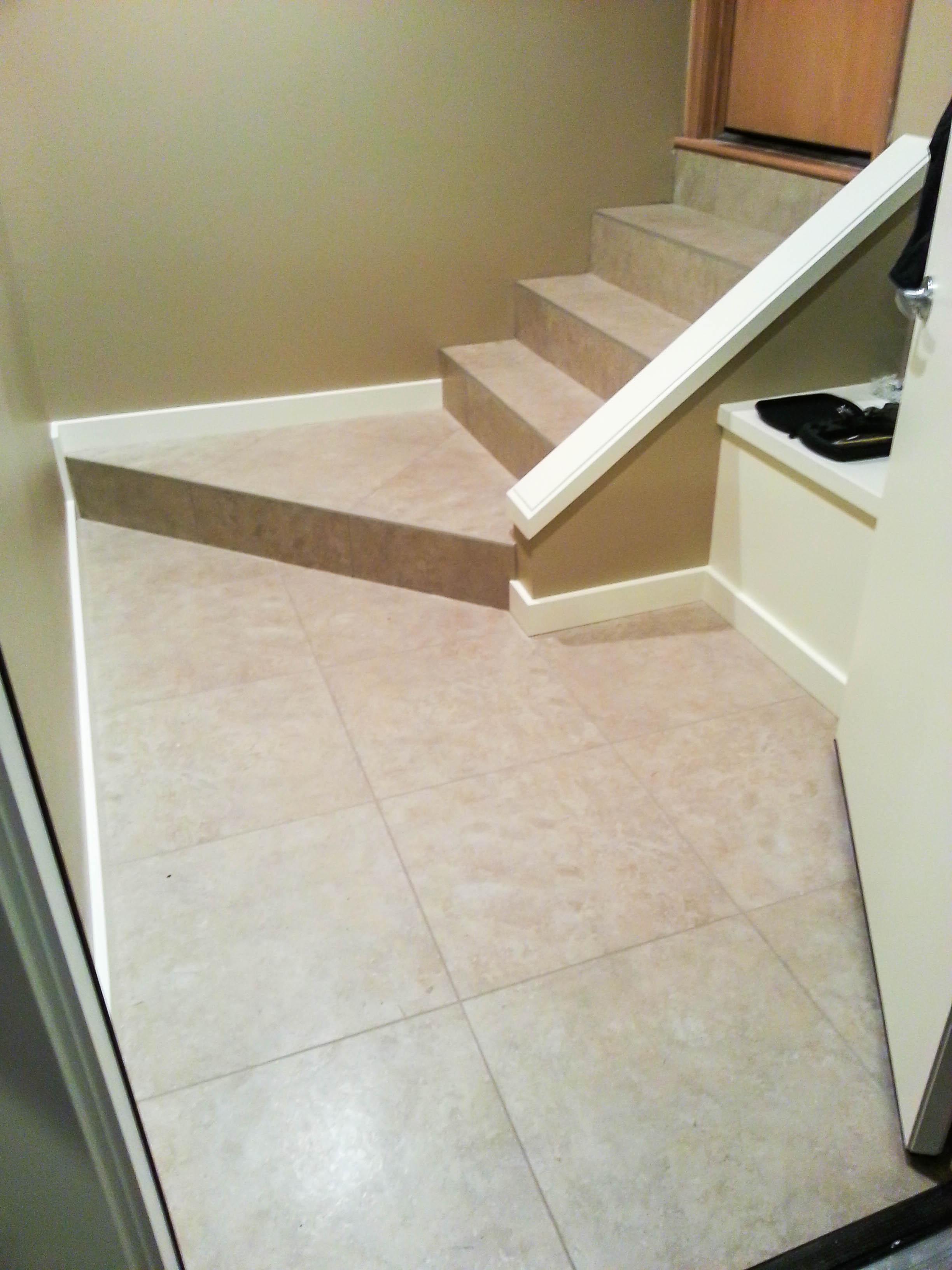 Design Your Bathroom Floor Plan