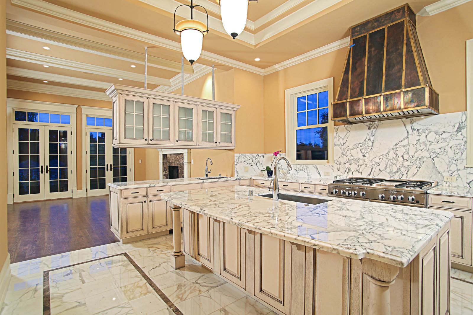 Kitchen Photos Gallery