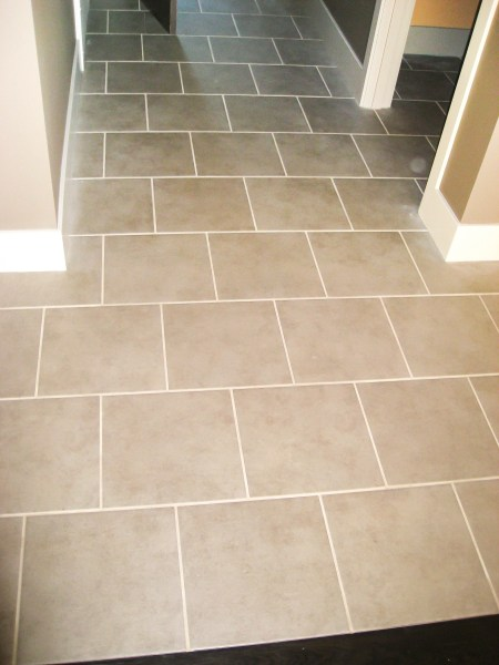 Seattle Tile and Grout Cleaning   Tile Contractor   IRC Tile Services Tile and grout cleaning in Seattle