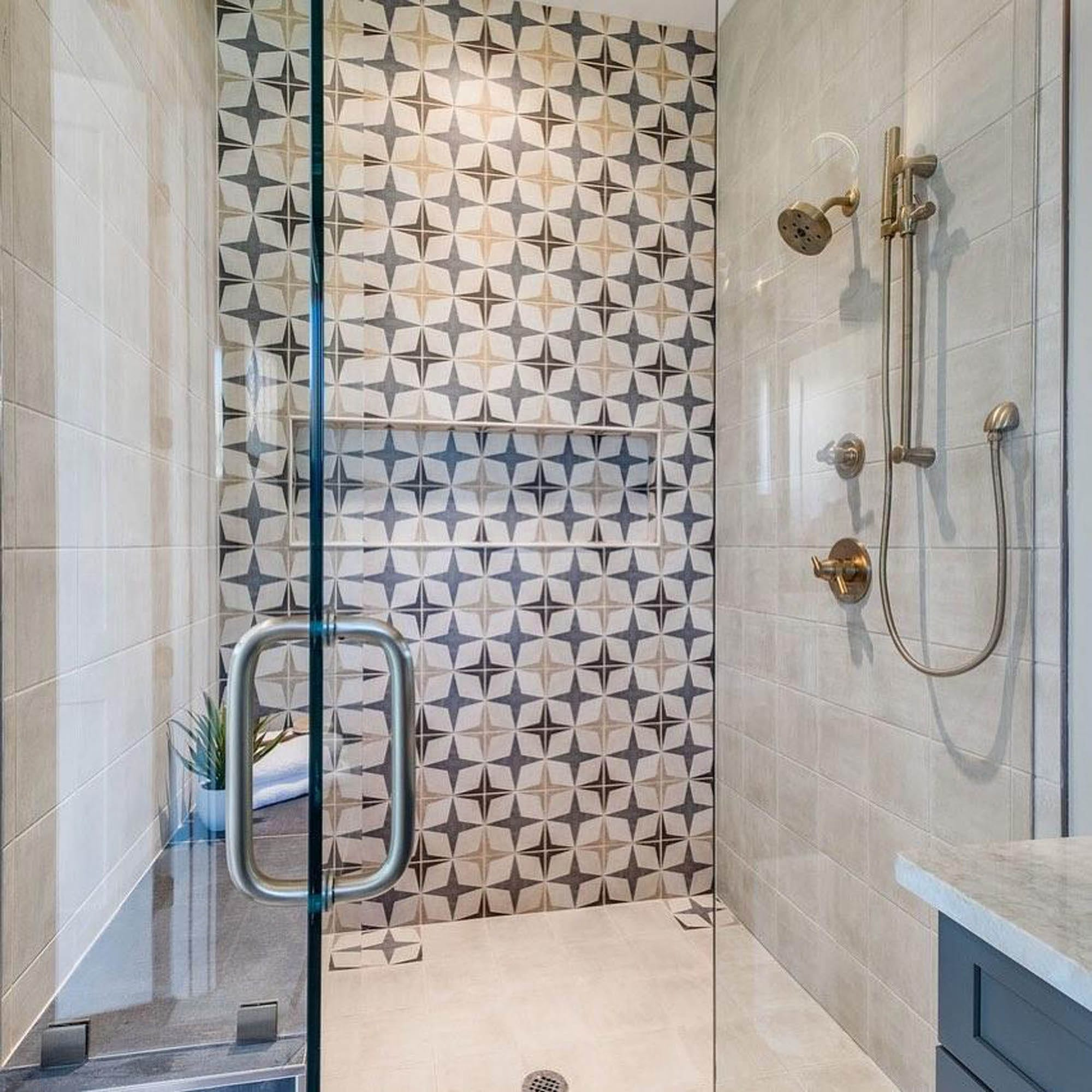 style guide cement cement look tile