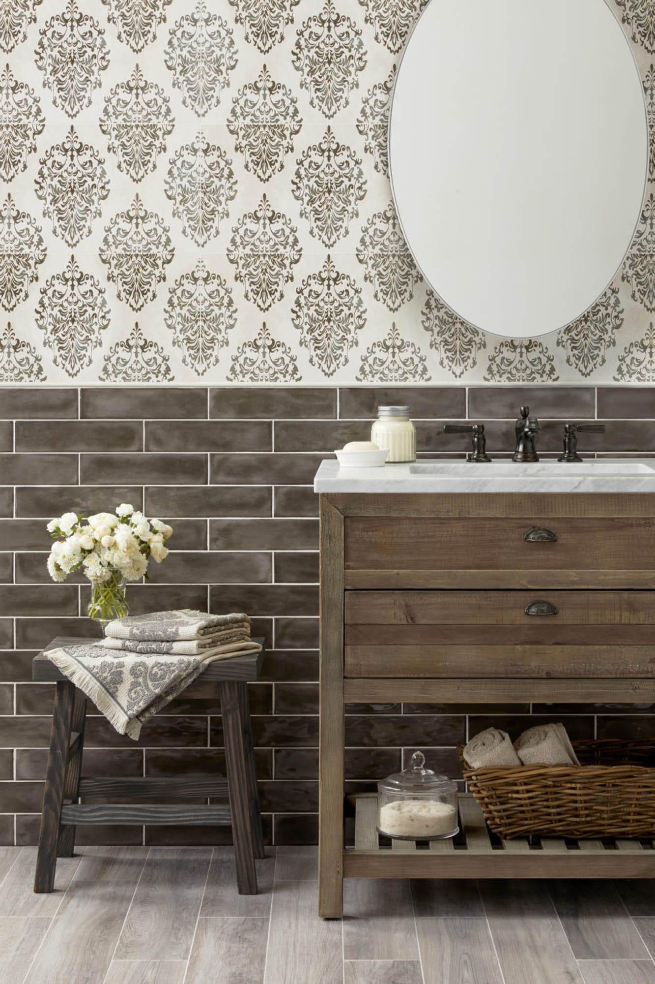 subway tile design ideas tips the