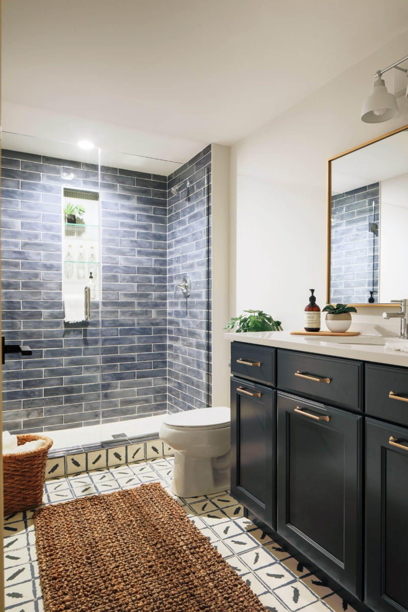 our favorite annie selke tile looks