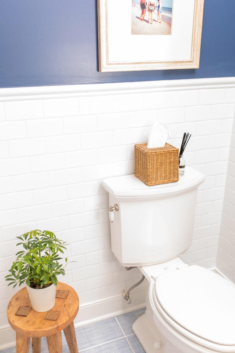 https www tileshop com blog annieselke tile looks