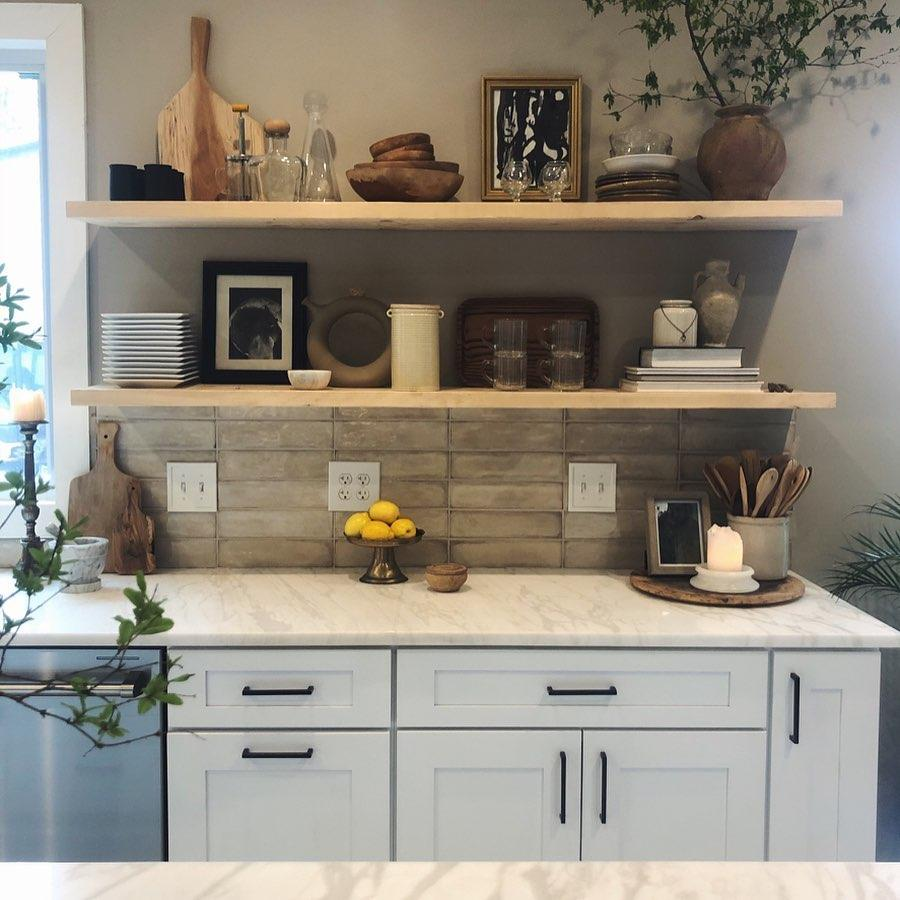 the tile shop blog