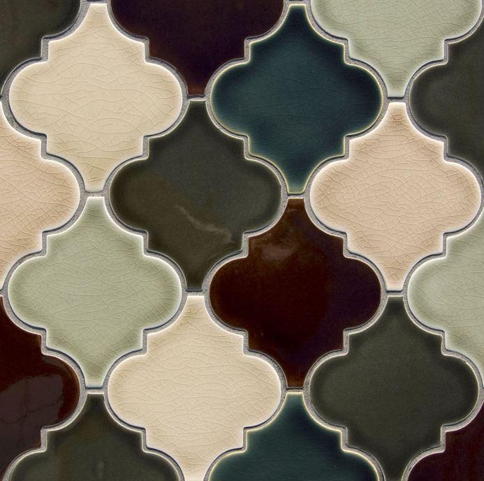 pal shapes tile showcase