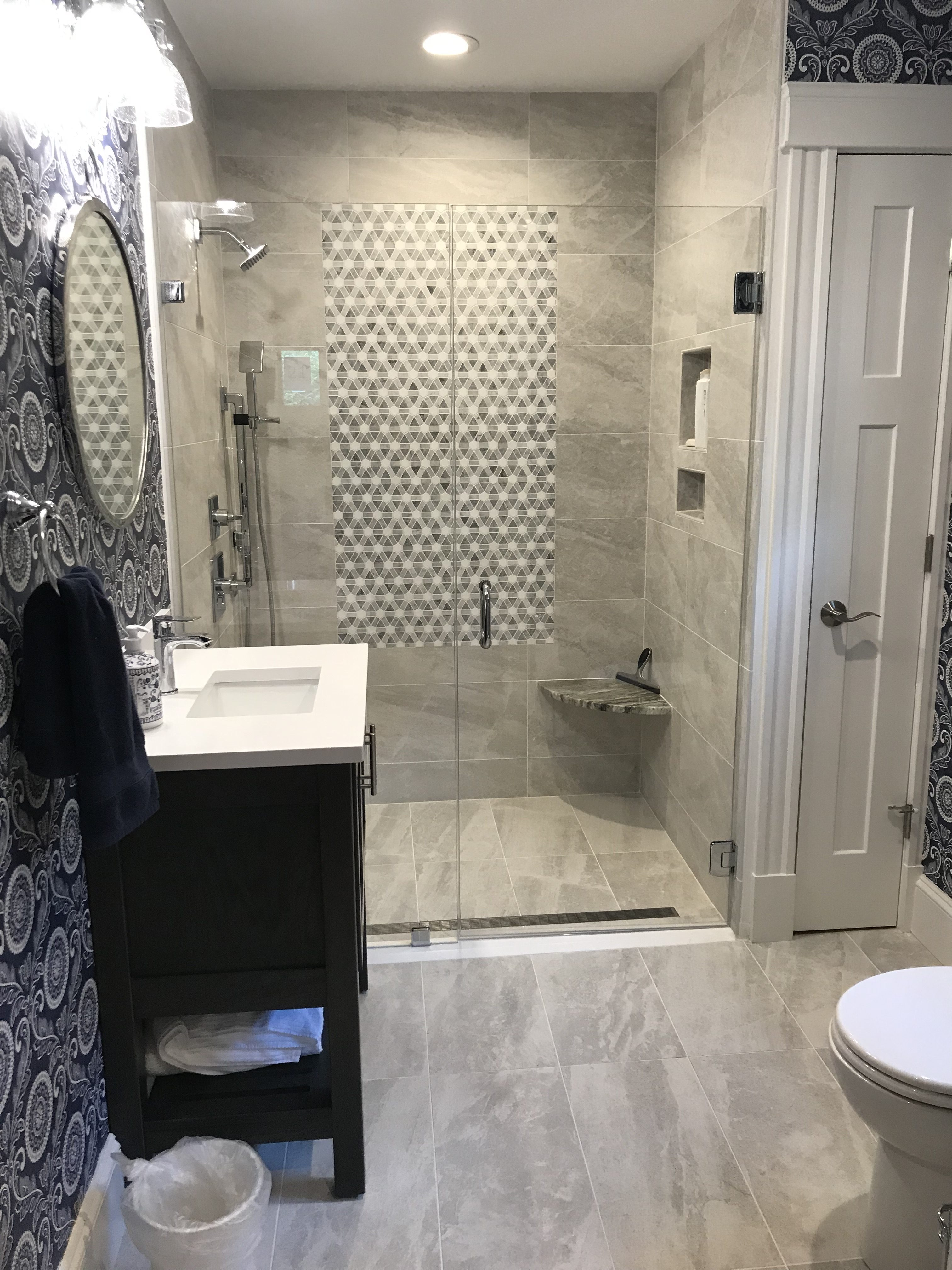bathroom tile inspiration best tiles