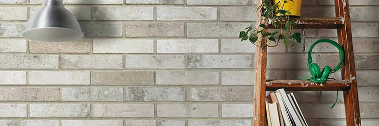 Brick Effect Tiles From 999 Per Pack Great Deals Available