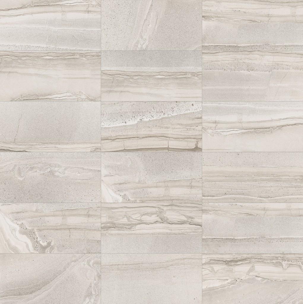 Porcelain tiles sale amelia mist carbon hd smoke 3x2 12x24 tile amelia mist 12x24 porcelain tile variations dailygadgetfo Images