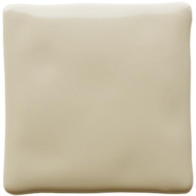 Harlequin - Cream-0