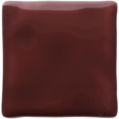 Harlequin - Burgundy-0