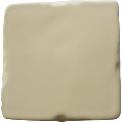 Hambledon - Cream-0