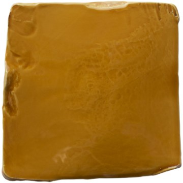 Hambledon - Ginger-0