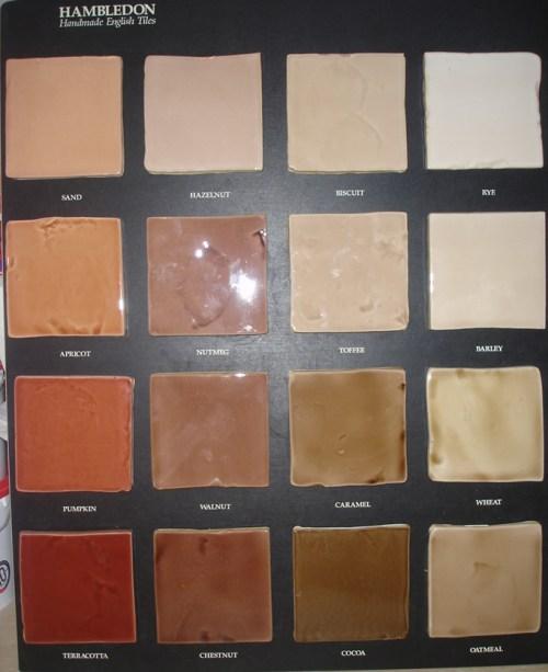Hambledon - Cocoa-4967