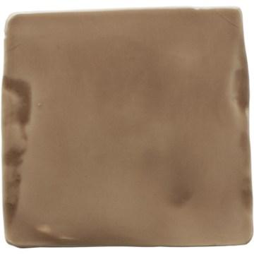 Hambledon - Oatmeal-0