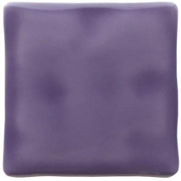 Harlequin - Purple-0