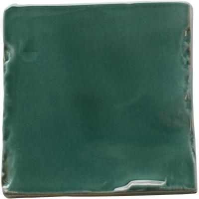 Hambledon - Sea Green-0