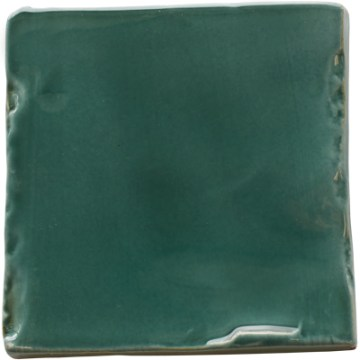 Hambledon - Sea Green-0