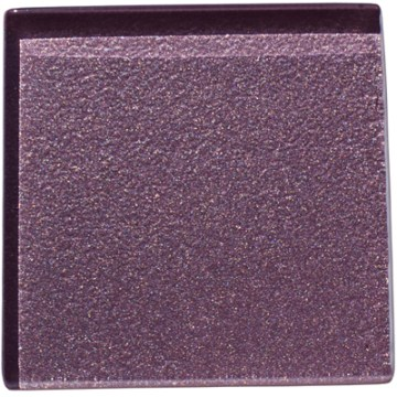 Purple Glass Tile