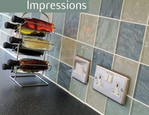 Impressions - Manet-5840