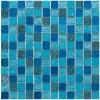 Nereida Mosaic
