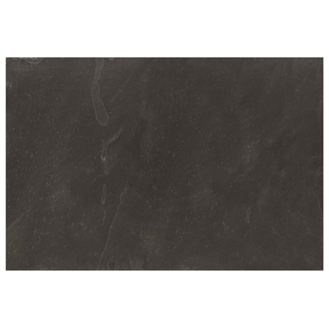 Black Stone Cottage floor Tiles