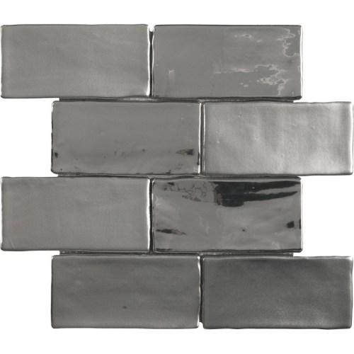 grey charm