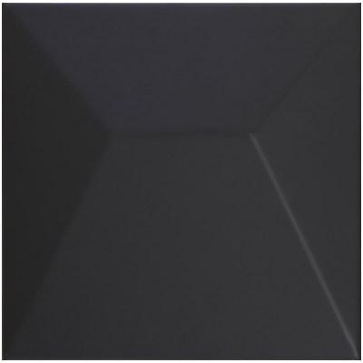 Japan Black by Dune