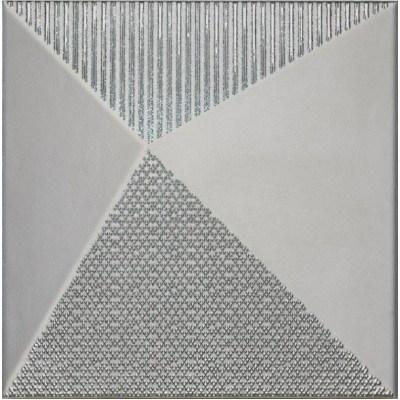 Duno Kioto Silver