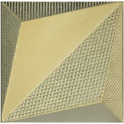 Origami Gold-0