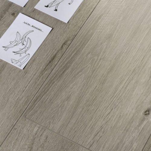 Chesil Plank Gutulia