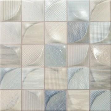 3D Tissu Light-0