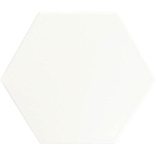 Exa Flat White
