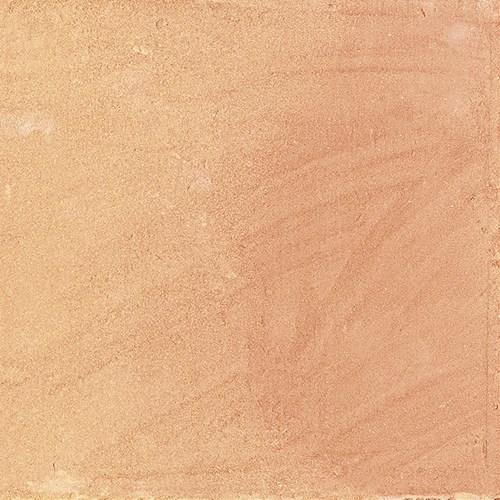 Dune Terracotta Cotto