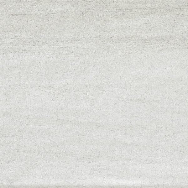 denver white 47x47