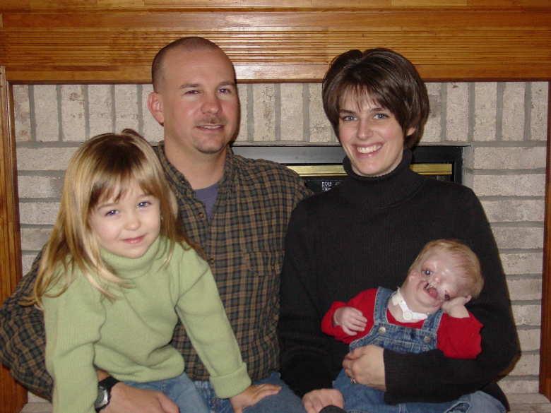 tilestwra.com | Οι γιατροί της πρότειναν την έκτρωση. Εκείνη όμως δεν το έβαλε κάτω. Σήμερα όμως δικαιώνεται….