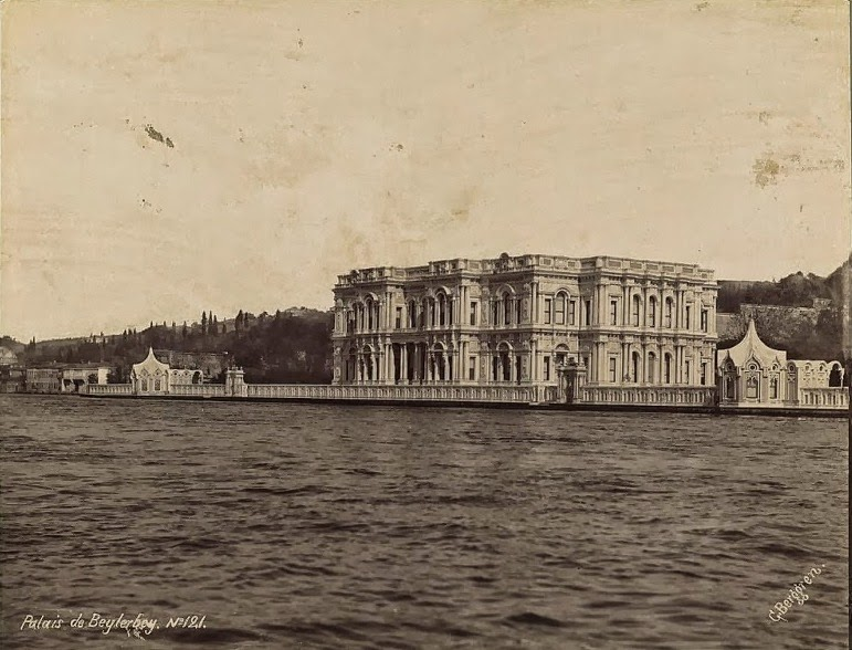 Istanbul from 1870s-1900s (14)