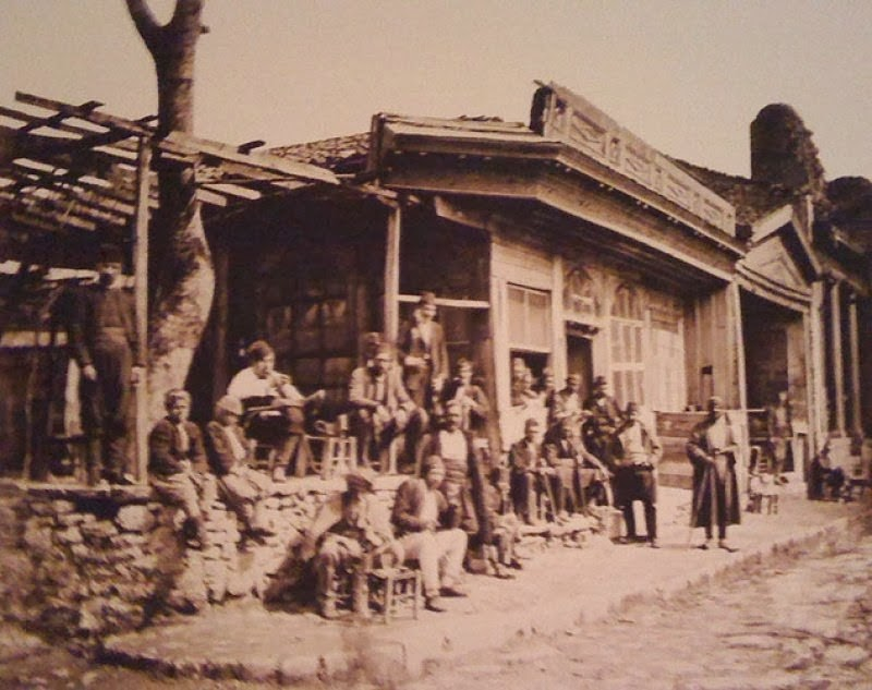Istanbul from 1870s-1900s (5)