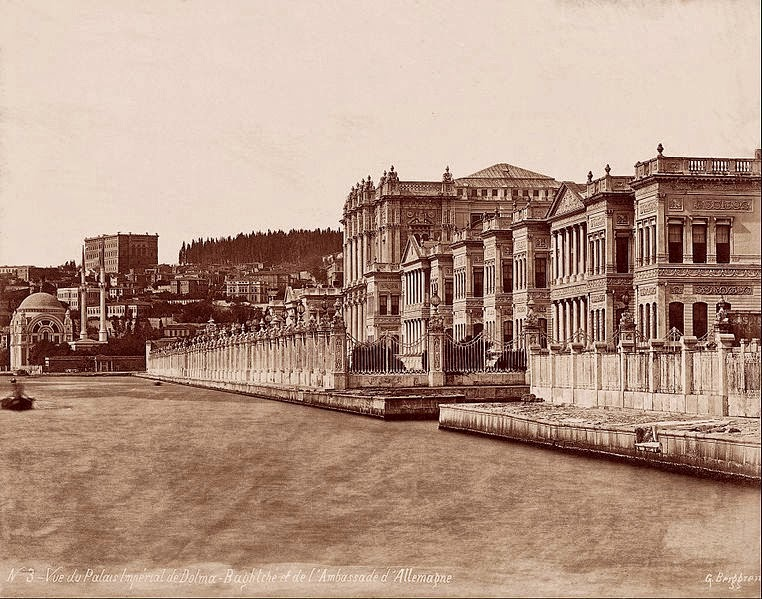Istanbul from 1870s-1900s (18)