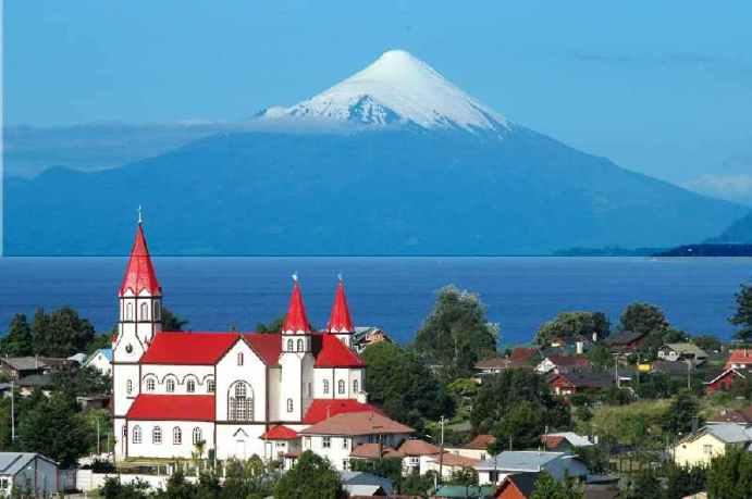 Puerto_Varas_Osorno-chile-world-war-3