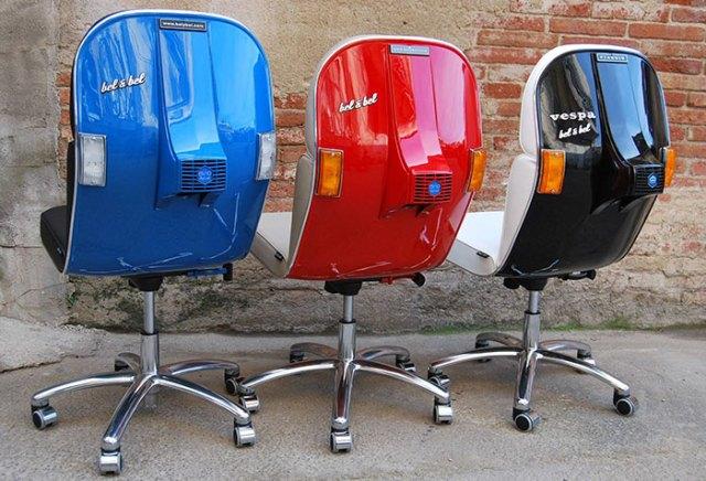 vespa-chair-scooter-bel-bel-40