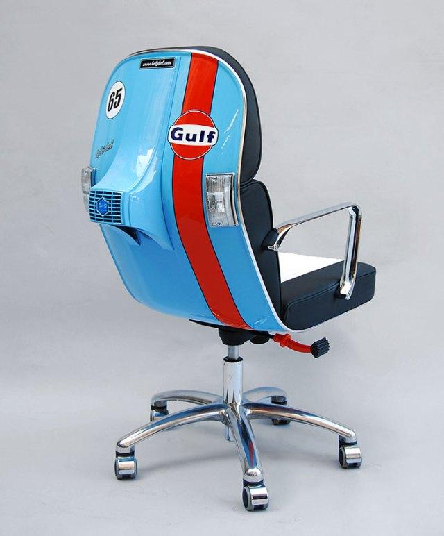 vespa-chair-scooter-bel-bel-35