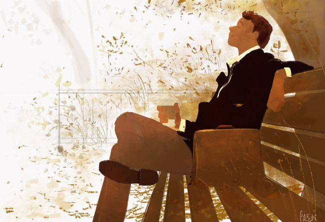 8275910-650-1459430405-hard_time_getting_to_work_by_pascalcampion-d9wxwzy